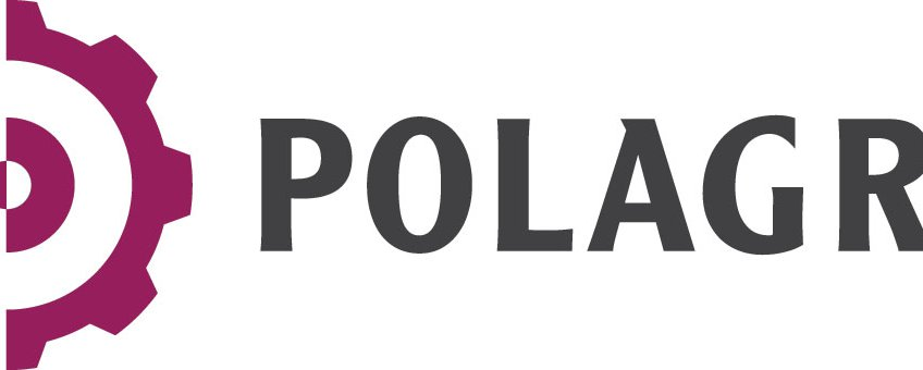 POLAGRA-TECH 2012