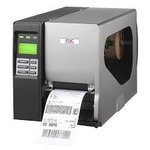 Semi-industrial label printers